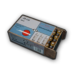 Icon_ammo_45ACP.png