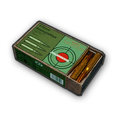 Icon_ammo_556mm.png