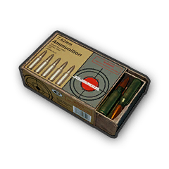 Icon_ammo_762mm.png